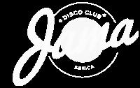 Disco Club Jama Senica